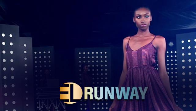 EL Runway